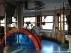 interno-museo1