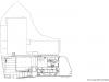 01_disegno-plan-generale