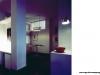 06_colore