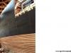 01_cantiere_liste-legno