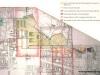 03_brochure