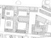 04_disegni-tipi-architettonici