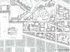 08_disegni-mappa-concettuale-della-zona-di-comando
