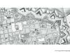 09_disegni-carta-topografica-della-caccia