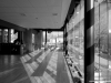 05_interno-jpg